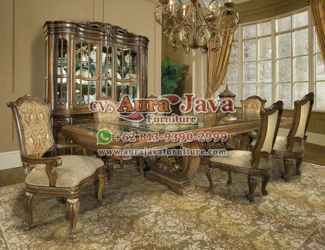 indonesia-matching-ranges-furniture-store-catalogue-dining-set-aura-java-jepara_019