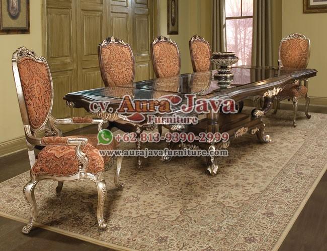 indonesia-matching-ranges-furniture-store-catalogue-dining-set-aura-java-jepara_020
