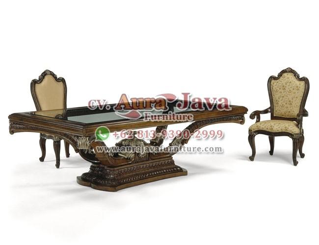 indonesia-matching-ranges-furniture-store-catalogue-dining-set-aura-java-jepara_021