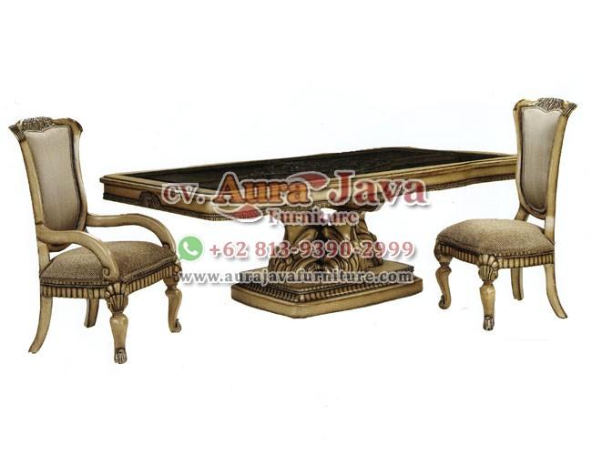 indonesia-matching-ranges-furniture-store-catalogue-dining-set-aura-java-jepara_022