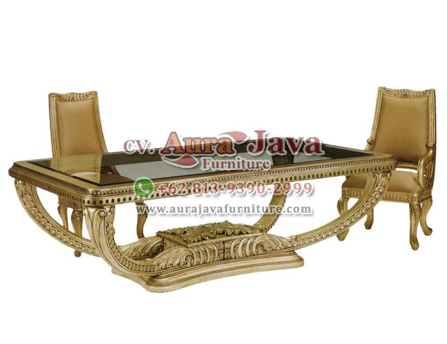 indonesia-matching-ranges-furniture-store-catalogue-dining-set-aura-java-jepara_023
