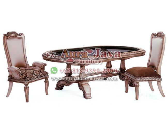 indonesia-matching-ranges-furniture-store-catalogue-dining-set-aura-java-jepara_024