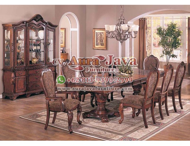 indonesia-matching-ranges-furniture-store-catalogue-dining-set-aura-java-jepara_025