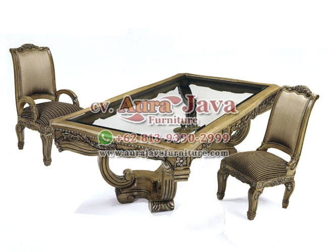 indonesia-matching-ranges-furniture-store-catalogue-dining-set-aura-java-jepara_027