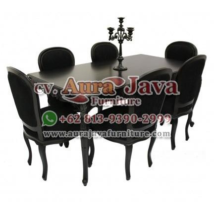 indonesia-matching-ranges-furniture-store-catalogue-dining-set-aura-java-jepara_028