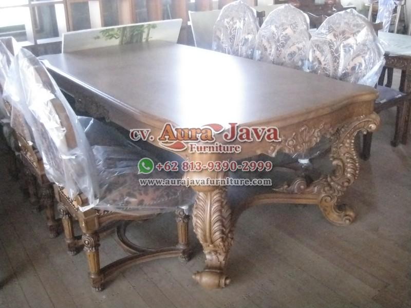 indonesia-matching-ranges-furniture-store-catalogue-dining-set-aura-java-jepara_036