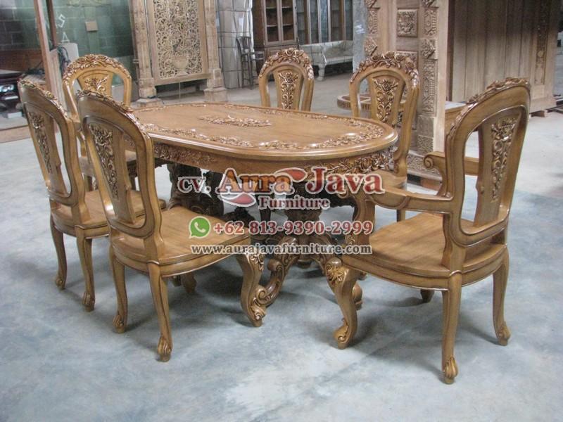 indonesia-matching-ranges-furniture-store-catalogue-dining-set-aura-java-jepara_038