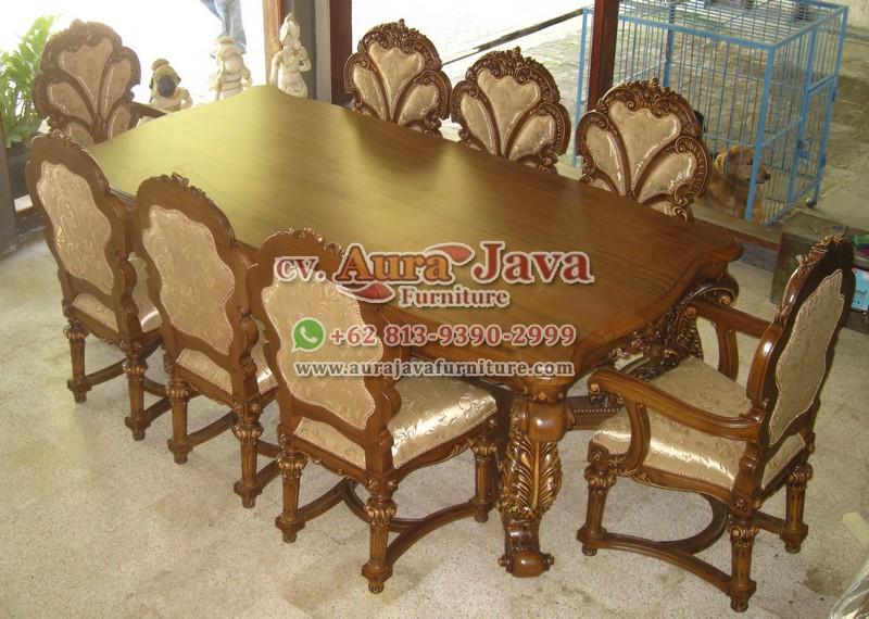 indonesia-matching-ranges-furniture-store-catalogue-dining-set-aura-java-jepara_040