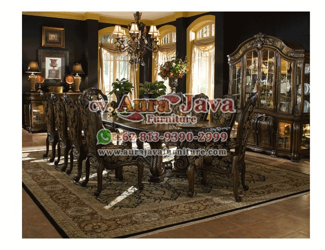 indonesia-matching-ranges-furniture-store-catalogue-dining-set-aura-java-jepara_050