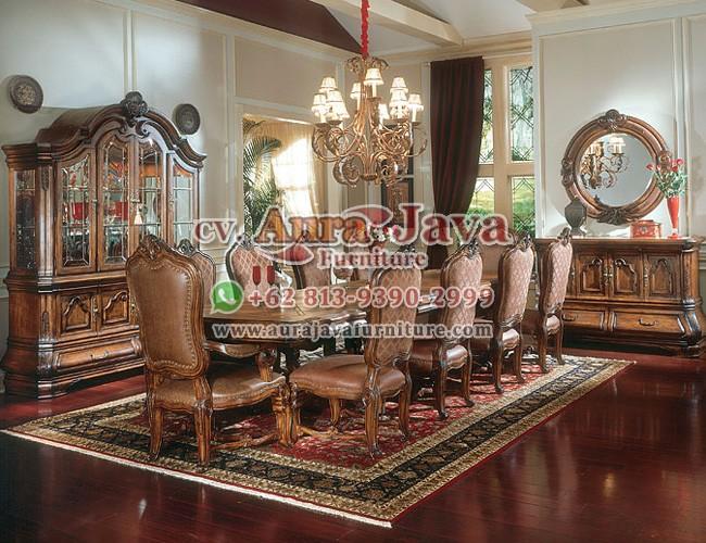 indonesia-matching-ranges-furniture-store-catalogue-dining-set-aura-java-jepara_059