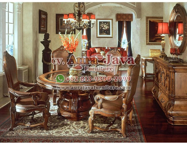 indonesia-matching-ranges-furniture-store-catalogue-dining-set-aura-java-jepara_060