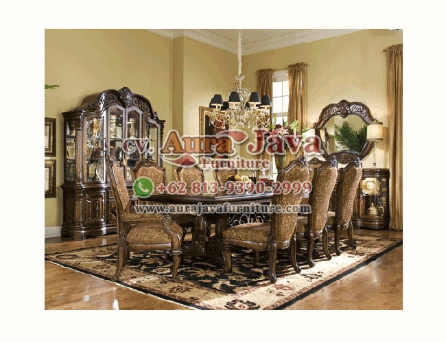 indonesia-matching-ranges-furniture-store-catalogue-dining-set-aura-java-jepara_064