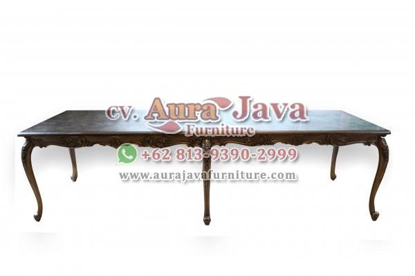 indonesia-matching-ranges-furniture-store-catalogue-dining-aura-java-jepara_001
