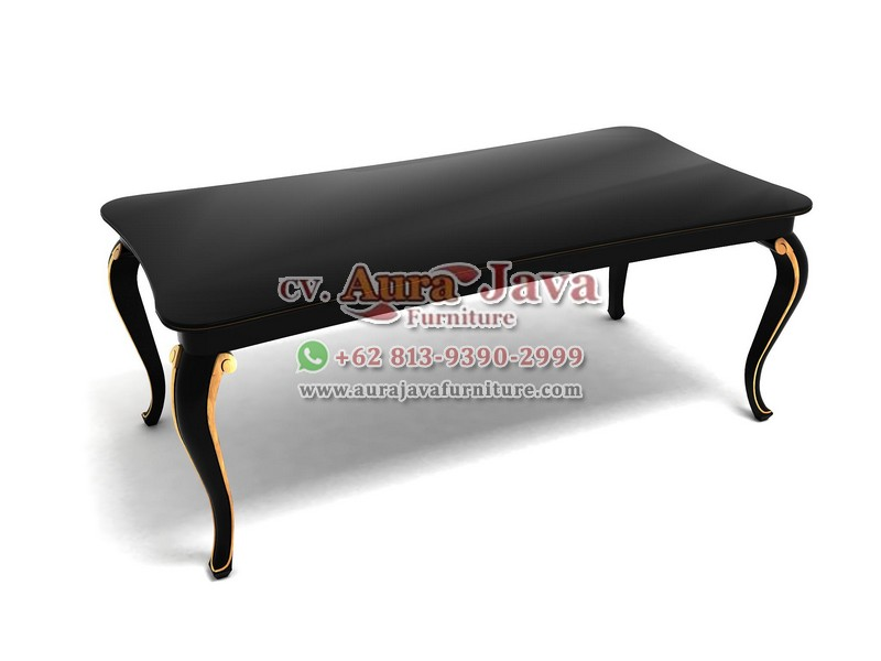 indonesia-matching-ranges-furniture-store-catalogue-dining-aura-java-jepara_004