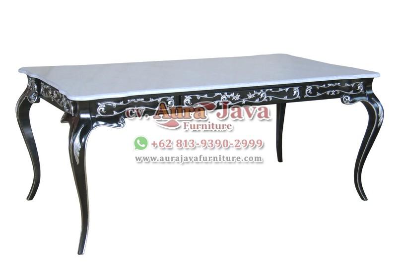 indonesia-matching-ranges-furniture-store-catalogue-dining-aura-java-jepara_007