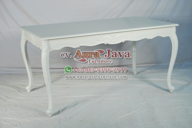 indonesia-matching-ranges-furniture-store-catalogue-dining-aura-java-jepara_009