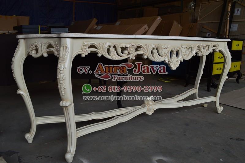 indonesia-matching-ranges-furniture-store-catalogue-dining-aura-java-jepara_010