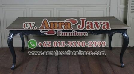 indonesia-matching-ranges-furniture-store-catalogue-dining-aura-java-jepara_013