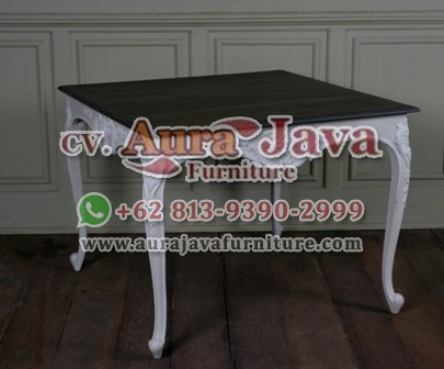indonesia-matching-ranges-furniture-store-catalogue-dining-aura-java-jepara_014