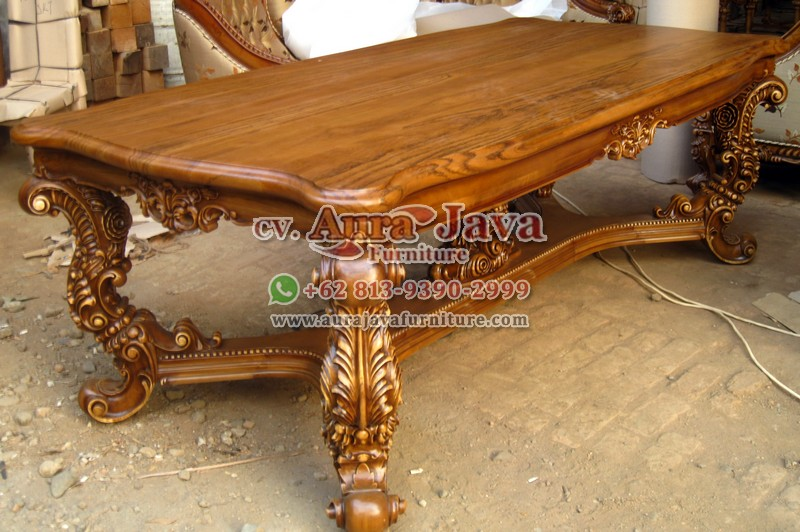 indonesia-matching-ranges-furniture-store-catalogue-dining-aura-java-jepara_016