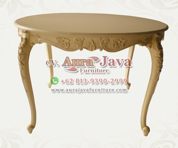 indonesia-matching-ranges-furniture-store-catalogue-dining-aura-java-jepara_022