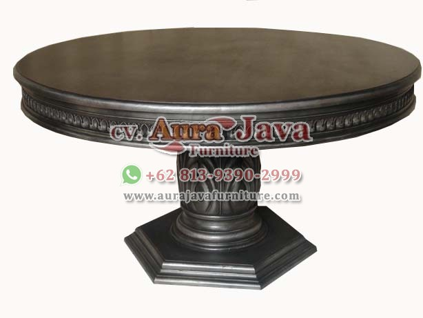 indonesia-matching-ranges-furniture-store-catalogue-dining-aura-java-jepara_023