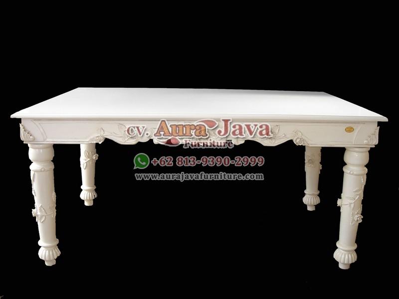 indonesia-matching-ranges-furniture-store-catalogue-dining-aura-java-jepara_026