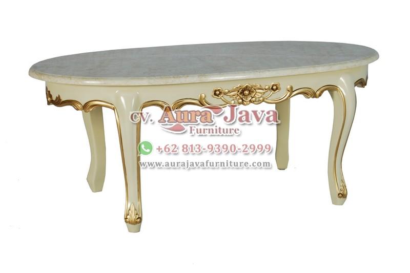 indonesia-matching-ranges-furniture-store-catalogue-dining-aura-java-jepara_030