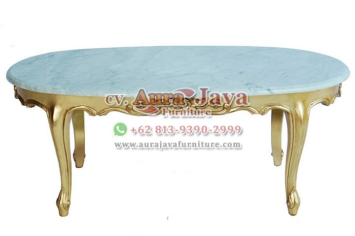 indonesia-matching-ranges-furniture-store-catalogue-dining-aura-java-jepara_032