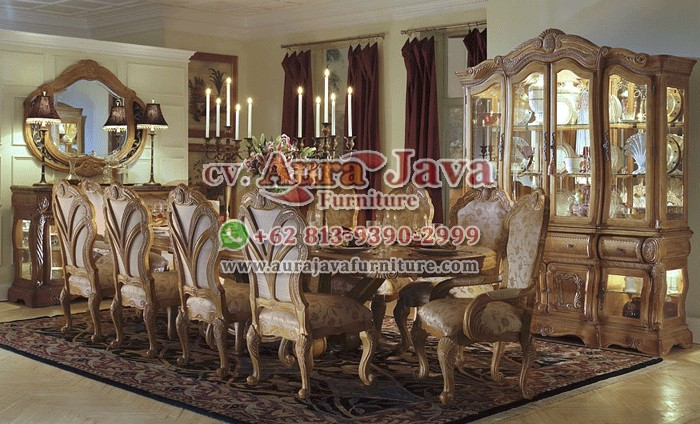indonesia-matching-ranges-furniture-store-catalogue-dressing-table-set-aura-java-jepara_014