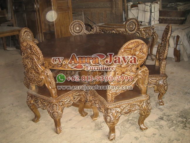 indonesia-matching-ranges-furniture-store-catalogue-dressing-table-set-aura-java-jepara_041
