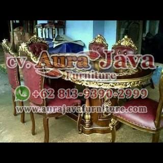 indonesia-matching-ranges-furniture-store-catalogue-dressing-table-set-aura-java-jepara_043