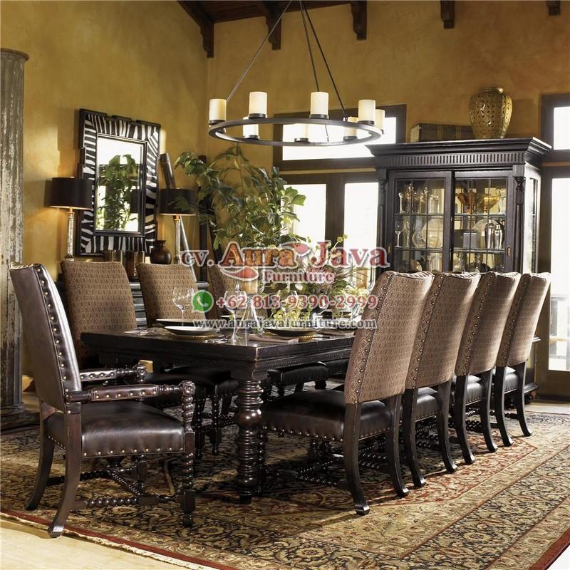 indonesia-matching-ranges-furniture-store-catalogue-dressing-table-set-aura-java-jepara_058