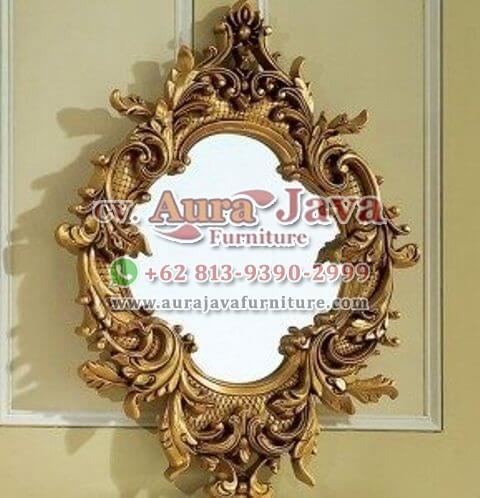 indonesia-matching-ranges-furniture-store-catalogue-mirrored-aura-java-jepara_002