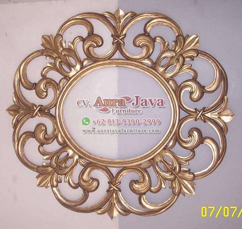 indonesia-matching-ranges-furniture-store-catalogue-mirrored-aura-java-jepara_014