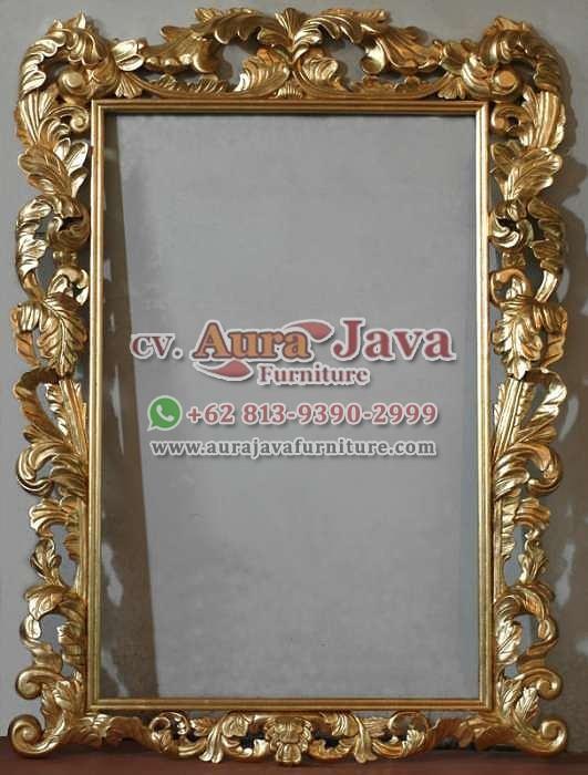 indonesia-matching-ranges-furniture-store-catalogue-mirrored-aura-java-jepara_028