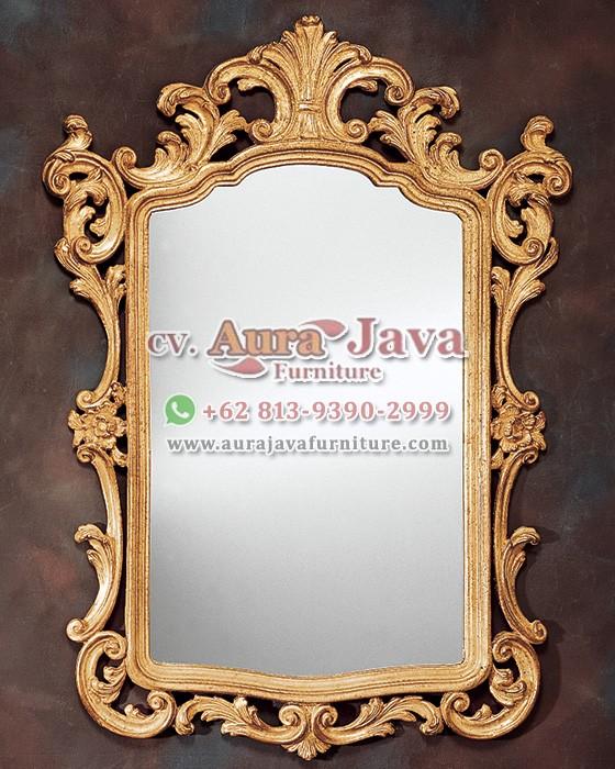 indonesia-matching-ranges-furniture-store-catalogue-mirrored-aura-java-jepara_049