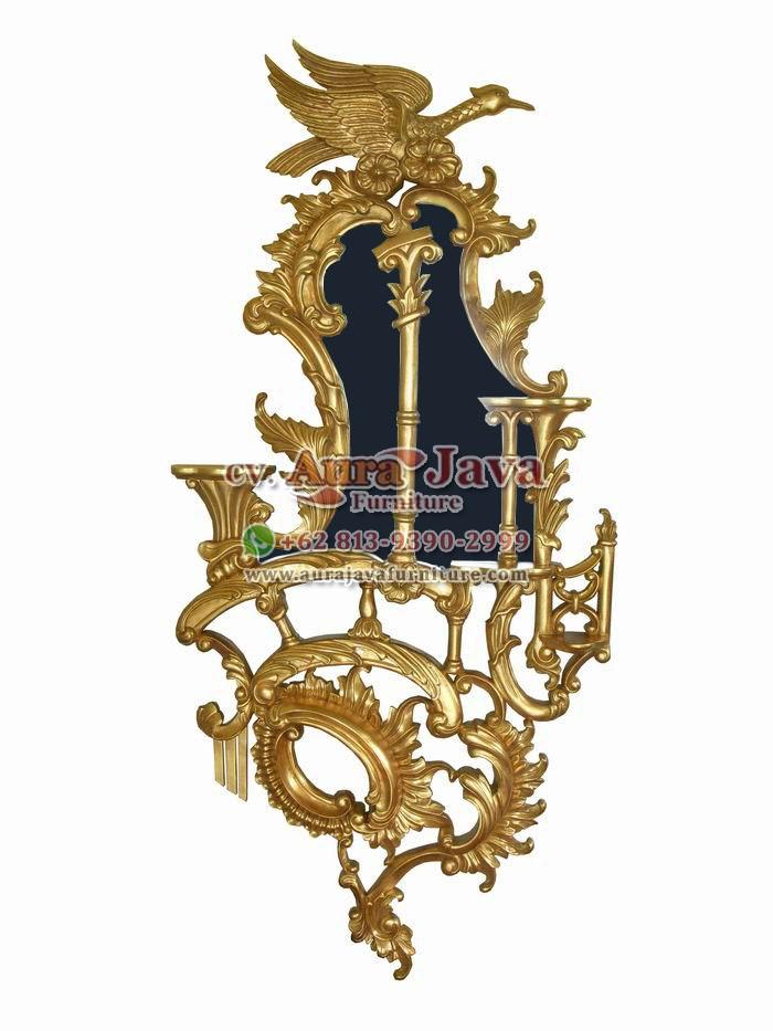 indonesia-matching-ranges-furniture-store-catalogue-mirrored-aura-java-jepara_053