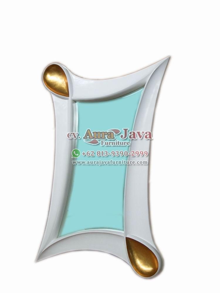 indonesia-matching-ranges-furniture-store-catalogue-mirrored-aura-java-jepara_055