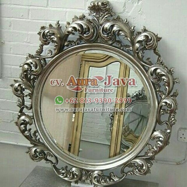indonesia-matching-ranges-furniture-store-catalogue-mirrored-aura-java-jepara_061