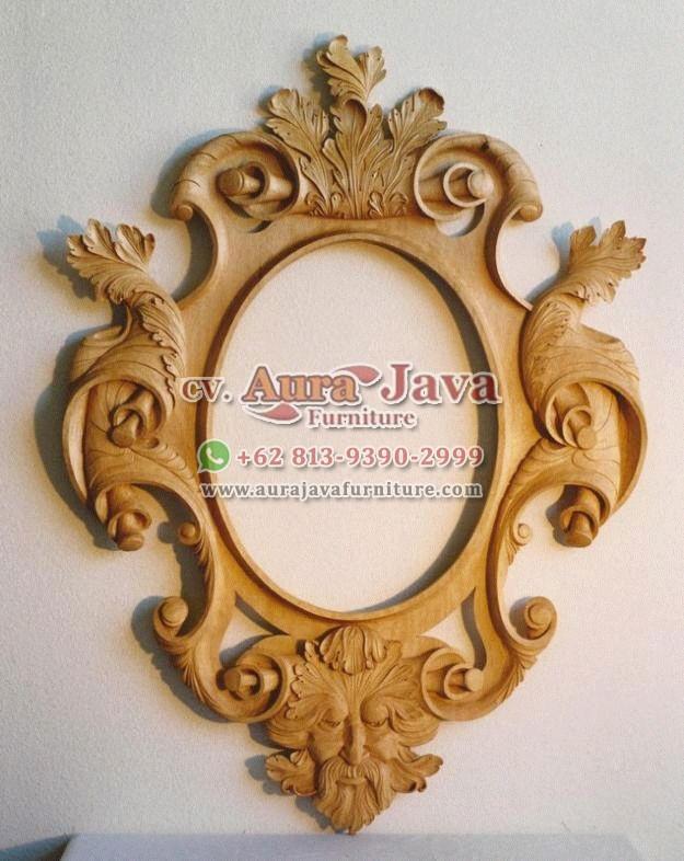 indonesia-matching-ranges-furniture-store-catalogue-mirrored-aura-java-jepara_068
