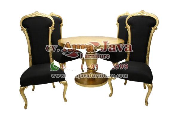 indonesia-matching-ranges-furniture-store-catalogue-set-chair-aura-java-jepara_001
