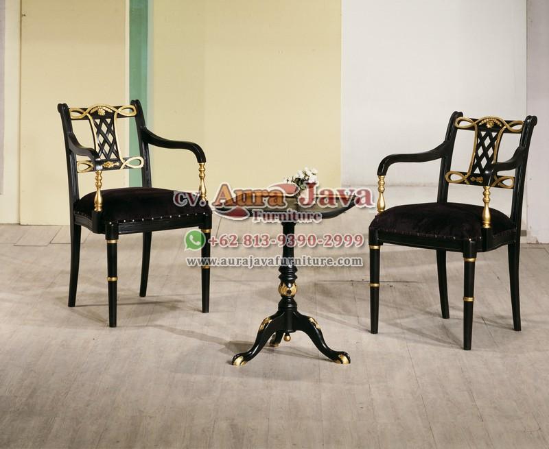 indonesia-matching-ranges-furniture-store-catalogue-set-chair-aura-java-jepara_002