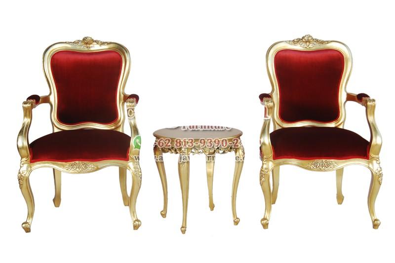indonesia-matching-ranges-furniture-store-catalogue-set-chair-aura-java-jepara_003