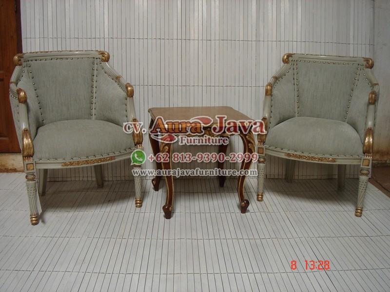 indonesia-matching-ranges-furniture-store-catalogue-set-chair-aura-java-jepara_008