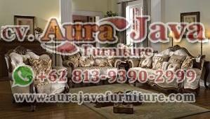 indonesia-matching-ranges-furniture-store-catalogue-set-sofa-aura-java-jepara_014