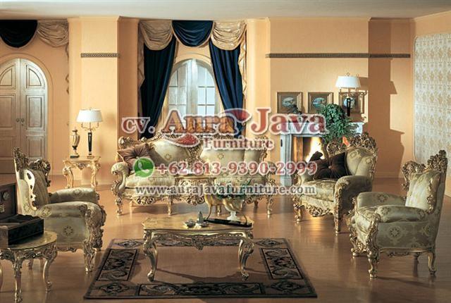 indonesia-matching-ranges-furniture-store-catalogue-set-sofa-aura-java-jepara_021