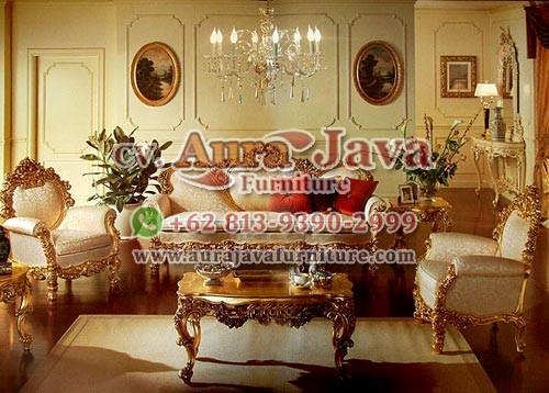 indonesia-matching-ranges-furniture-store-catalogue-set-sofa-aura-java-jepara_031