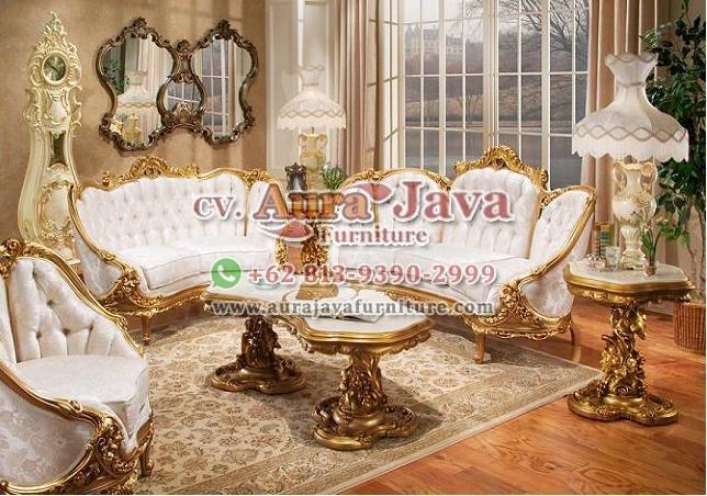 indonesia-matching-ranges-furniture-store-catalogue-set-sofa-aura-java-jepara_033