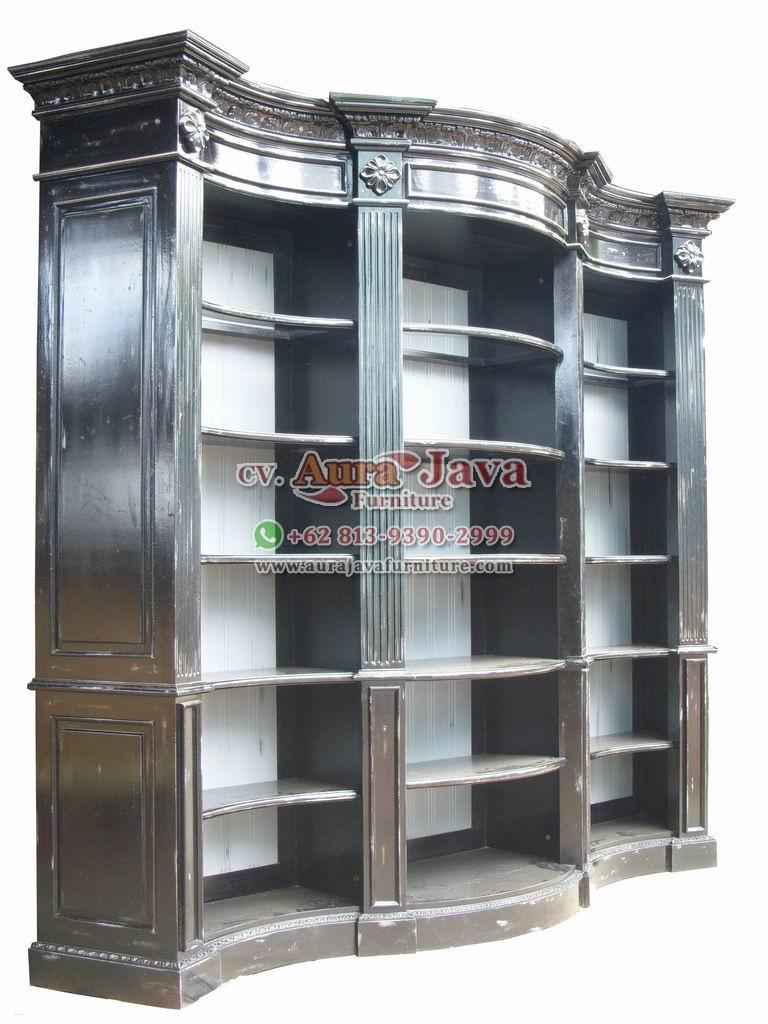 indonesia-matching-ranges-furniture-store-catalogue-showcase-aura-java-jepara_006